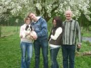 Nová rodina